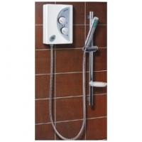 Электрический проточный водонагреватель Kospel EPA-8,4 P Opus(Арт.25218)
