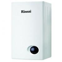 Японская газовая колонка Rinnai RW-24BF(Арт.23990)